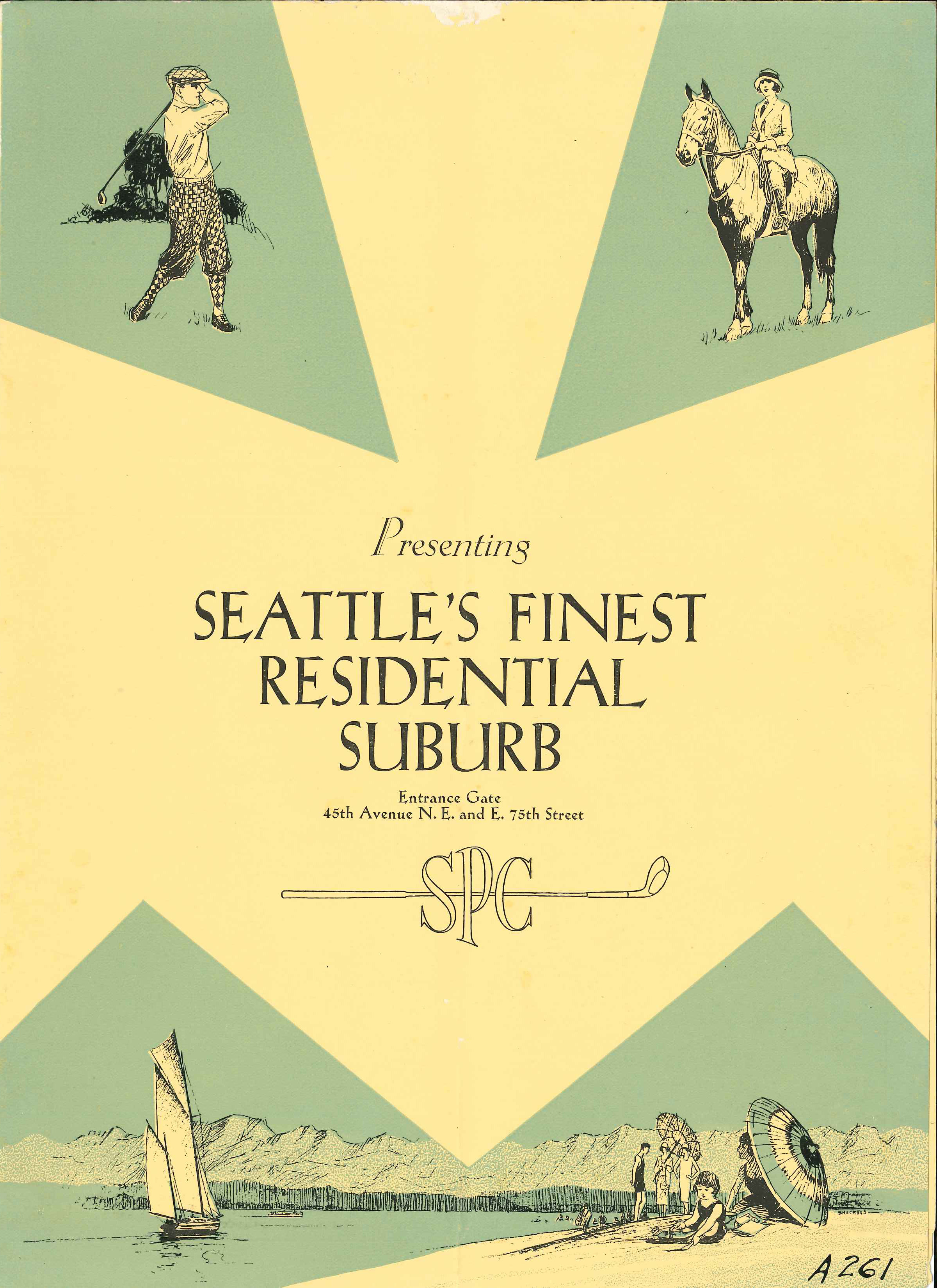 Seattle_-_Sand_Point_Country_Club_real_estate_ad,_1927_(26219667092)