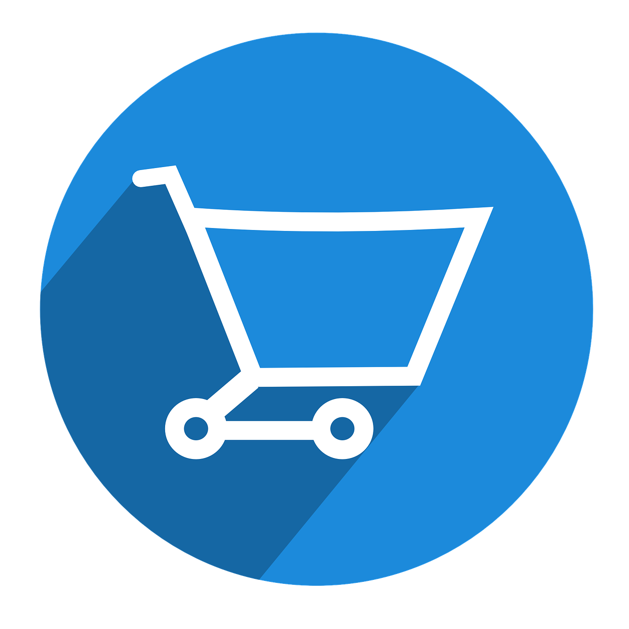 shopping-icon-2184065_1280.png